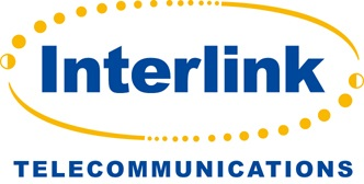 Interlink Telecommunications